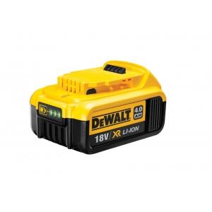 Akumulator 18V 4.0 Ah Dewalt DCB182