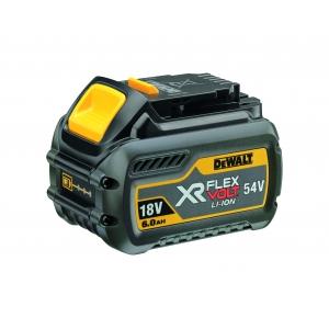 Akumulator 18V/54V 6.0 Dewalt Ah DCB546