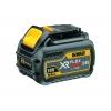 Akumulator 18V/54V 2.0/6.0Ah Dewalt DCB546