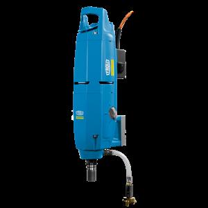 Wiertnica 3,3 KW 50 – 450 mm Tyrolit DME33MWP