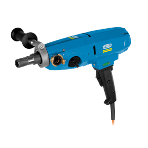 Wiertnica 2,0 kW 20–180 mm Tyrolit DME20PW