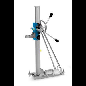 Statyw do wiertnicy max 160 mm Tyrolit DRU160P