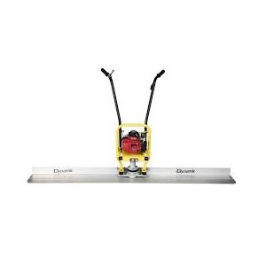Listwa wibracyjna 3.0m 1.2 kW Dynamic VS-25