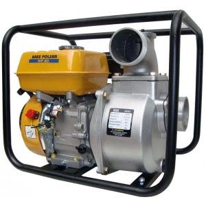 """Pompa spalinowa do wody 7kM 3"""" 1165l/min BASS BP-7910"""