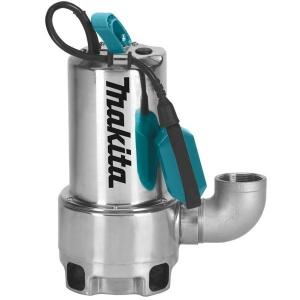 Pompa zanurzeniowa do wody brudnej 1.1kW 240l/min Makita PF1110