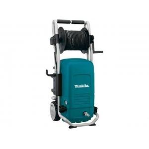 Myjka wysokociśnieniowa 2500W 150 bar Makita HW151