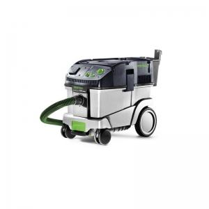 Odkurzacz przemysłowy 1200W 3900l/min Festool CTL36EAC