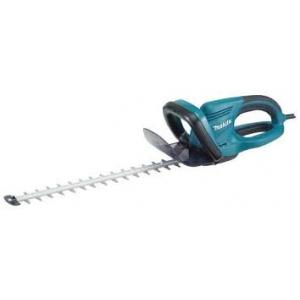 Nożyce elektryczne do żywopłotu 670W dł. 550mm Makita UH5580