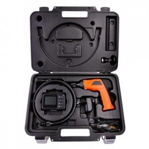 Kamera inspekcyjna bezprzewodowa URZ0133