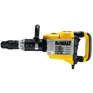 Młot wyburzeniowy SDS-Max 19J 1550W Dewalt D25902