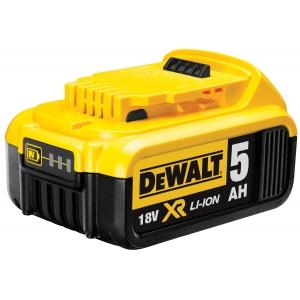 Akumulator DCB184 18V 5AH