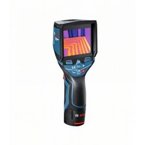 Kamera termowizyjna Bosch GTC 400 C Professional