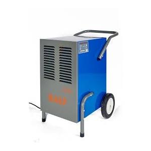 Osuszacz powietrza 1080W 50l/doba Ralf OS-50