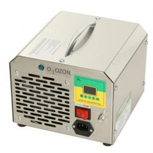Generator ozonu Alicja 2 6-7g/h