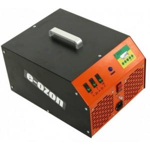 Generator ozonu Typ LP-24a